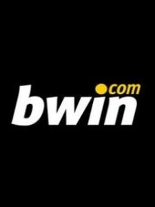 bwin_40f6a0c78816bd9c39b2f33aa845f504