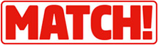 match_magazine_logo