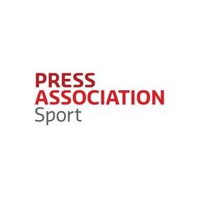 press-association-sport-logo-primary
